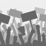 Proclamazione sciopero 1 e 2 agosto - Vigilanza Privata e Servizi Fiduciari