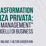Digital Transformation e Vigilanza Privata