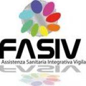 Aggiornamenti dal FASIV