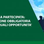 Convegno Sicurezza partecipata: formazione obbligatoria e non: quali opportunità – Milano, 15 novembre
