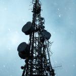 Dismissione reti 2G - Non è così semplice