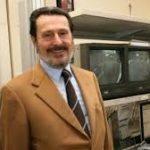 L'Associazione saluta Arturo Menghi Sartorio