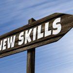 A.N.I.V.P.  e Fondo Nuove Competenze