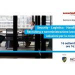 16/09/2021 - Recruiting e somministrazione lavoro, soluzioni per la crescita
